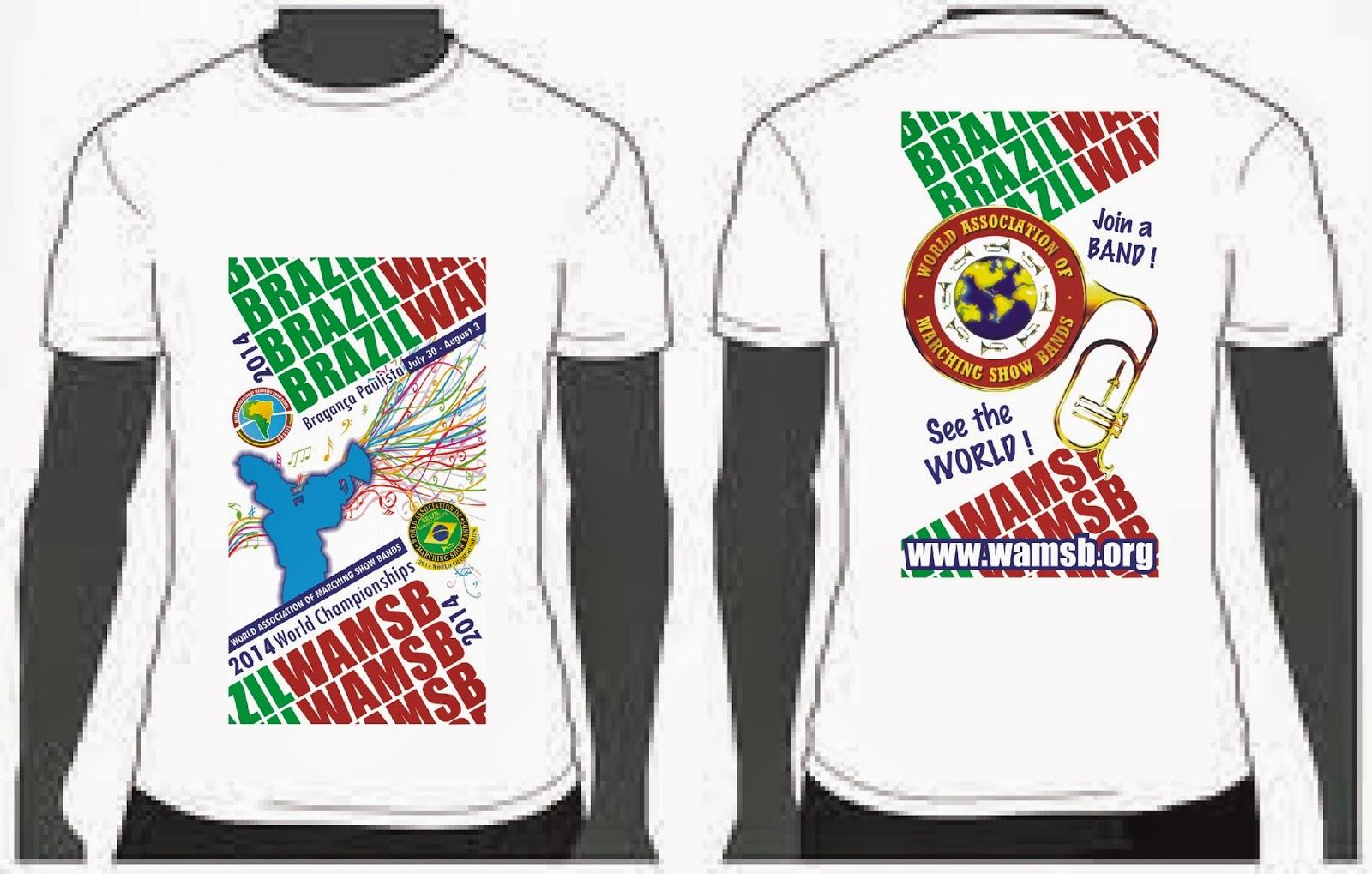 http://www.wamsb.org/store2_2014_brazil_tshirt.htm