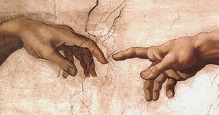Résultat d'images pour photo d un ange dans la bible