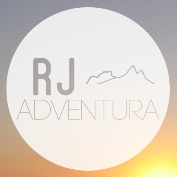 RJ Adventura