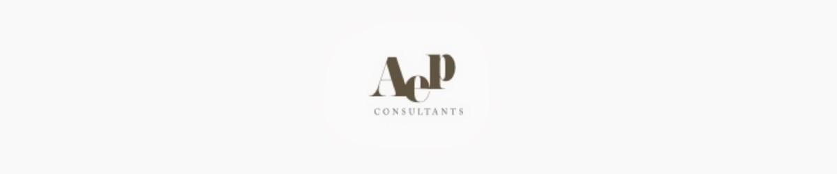 AEP Consultants