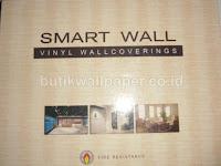 http://www.butikwallpaper.com/2012/06/smartwall.html