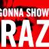 """Próximo single anunciado: """"I'm Gonna Show You Crazy""""!"""
