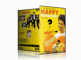 Happy+Husbands+%25282011%252922.jpg