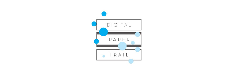 Digital Paper Trail