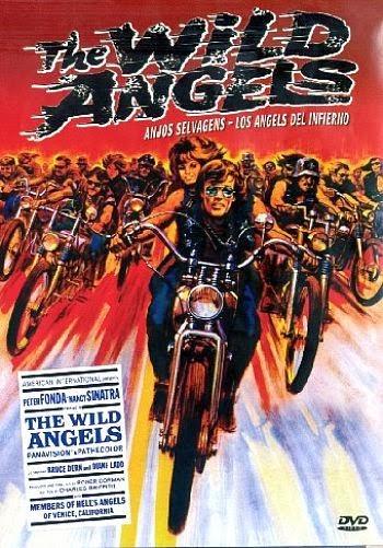 http://www.4shared.com/get/s12GQQjQce/The_Wild_Angels____1966_.html