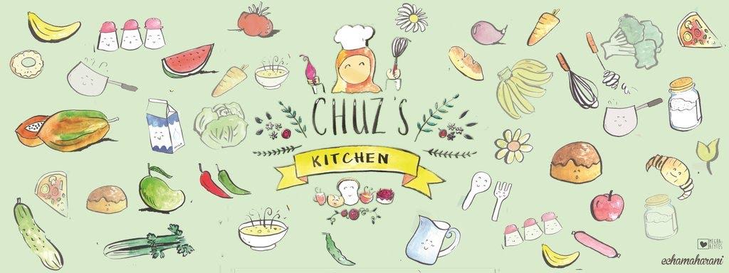 Chuz's Kitchen