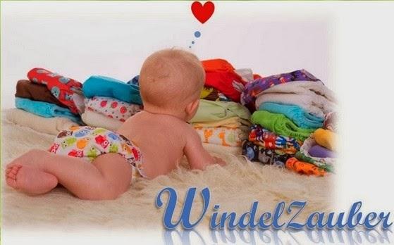 Windelzauber