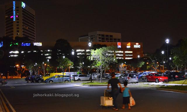 Atmosphere-Bistro-Bar-Parkland-Green-Singapore