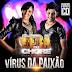 Banda Beba Ou Chore - CD Promocional - Vírus Da Paixão - Tour 2015