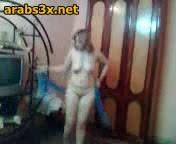 Nude Belly Dance Arabic Girls