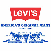download logo levis cdr-eps