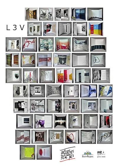 L 3  V mt galerie Abbaye de Bon Repos