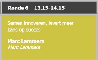 http://www.cviweb2015.nl/1_1062_Samen_innoveren__levert_meer_kans_op_succes.aspx