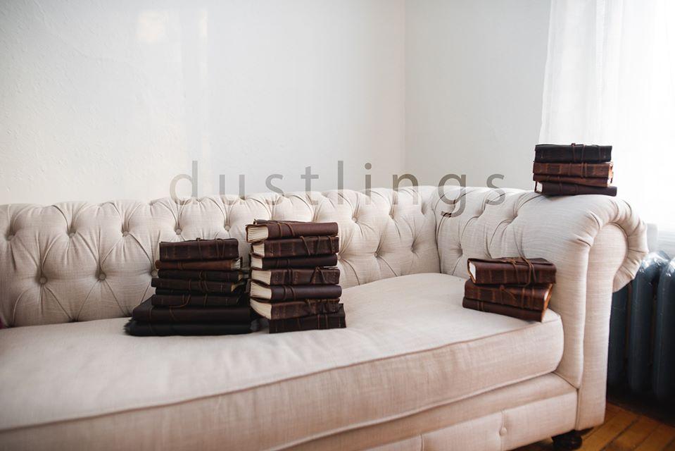 Dustlings