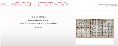 http://www.comunicacion-cultural.com/2013/11/26/mpmp-rosado/