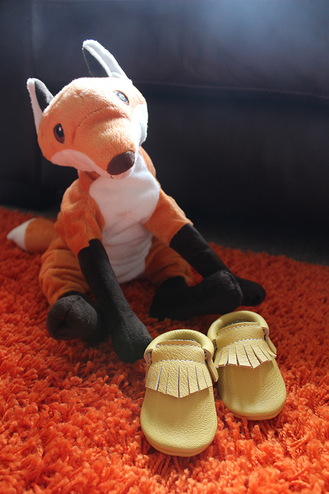 toy-fox-yellow-baby-moccasins-buttefly-your-world-little-things-todaymyway
