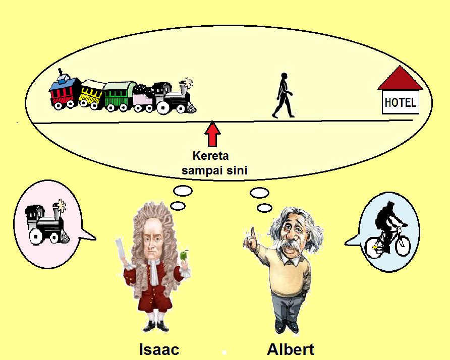 Image Result For Download Game Teka Teki Logika