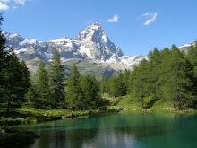Montañas ... extraordinarias