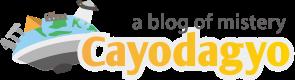 Cayodagyo Mistery