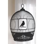 uncommon sense truth less ordinary i know why the caged