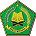 Vector logo Kementerian Agama