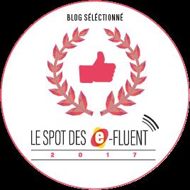 E-Fluent 6  2017