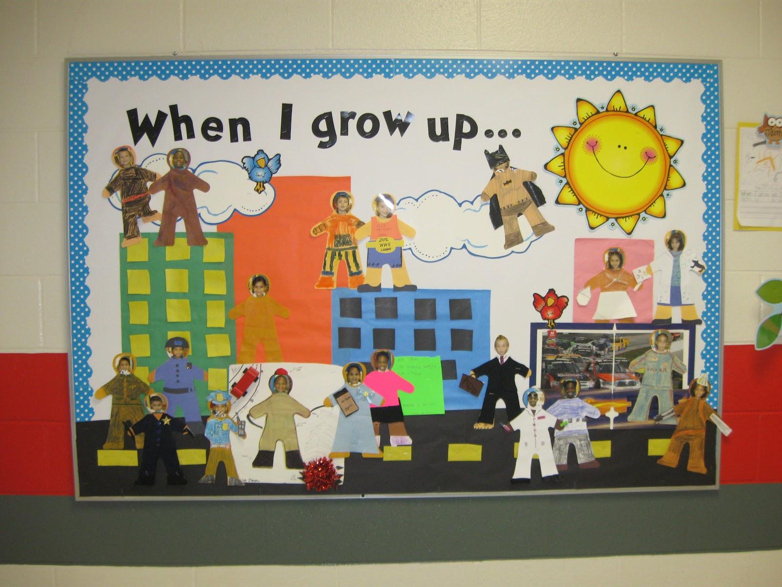 Teaching Learning amp Loving Community Helpers