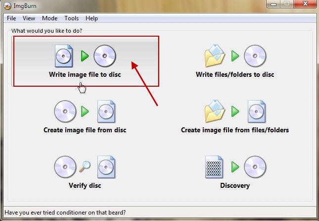 comment graver un fichier iso avec windows 7download free software programs online leaguebackup. Black Bedroom Furniture Sets. Home Design Ideas