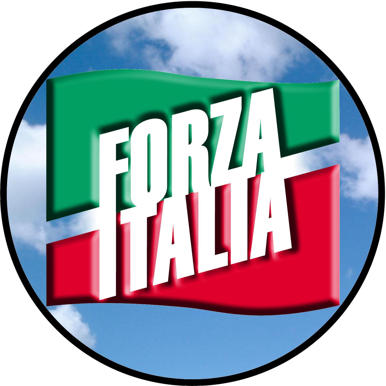 i simboli della discordia gli impazienti di forza italia 2 0 ForDeputati Di Forza Italia