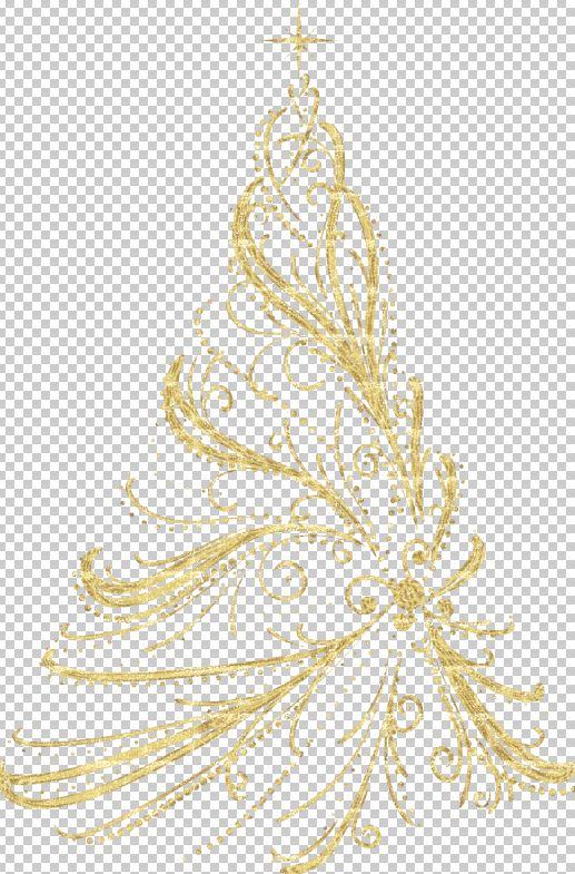 Www videoimagen es plantilla adobe photoshop arbol dorado - Arbol de navidad dorado ...