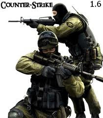 Telecharger counter strike 1.6 pc