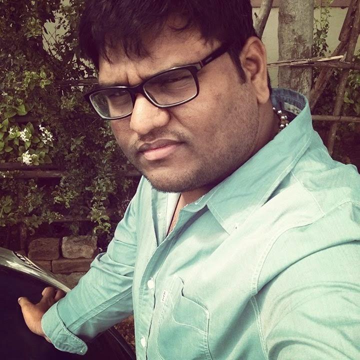 Satish+Kumar