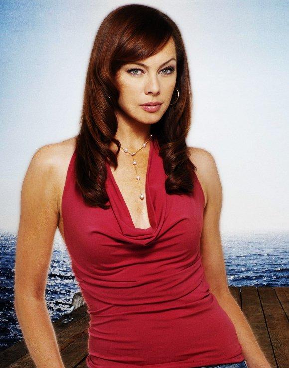 Melinda clarke usa hot and beautiful women of the world for Melinda clarke