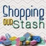 udfordringsblog
