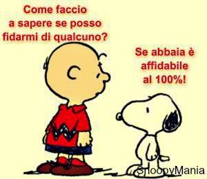 La Saggezza Dei Peanuts Pagina 23 Big Farm Forum