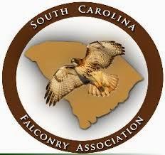 Falconry Association