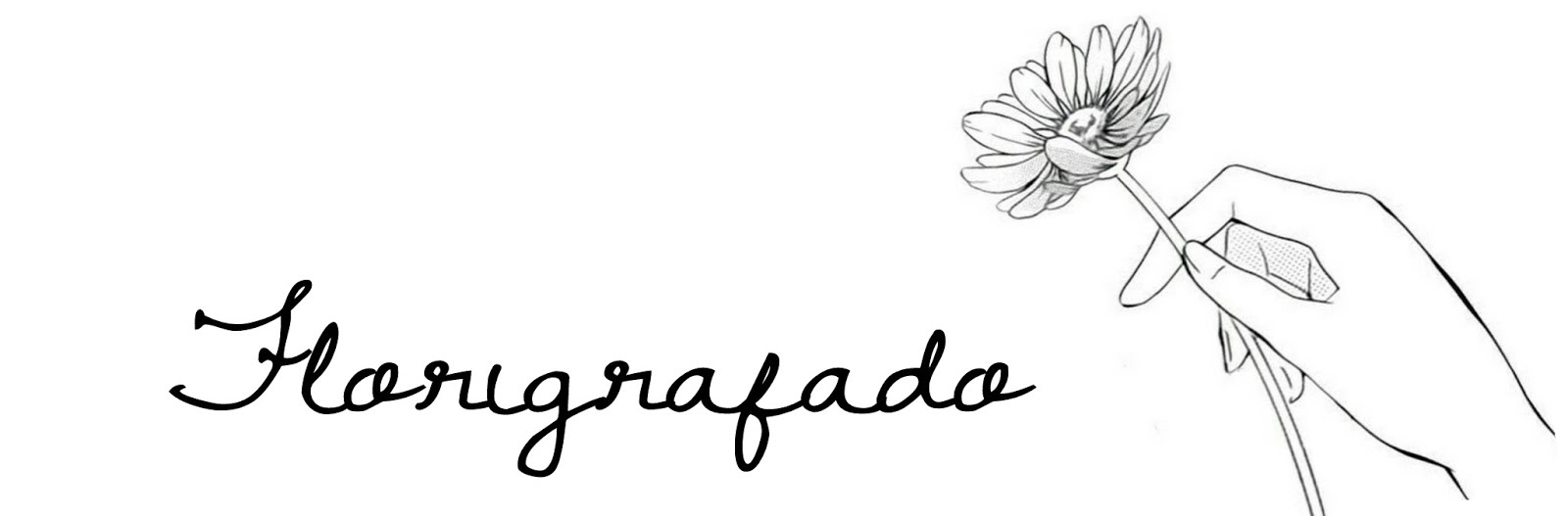 Florigrafado