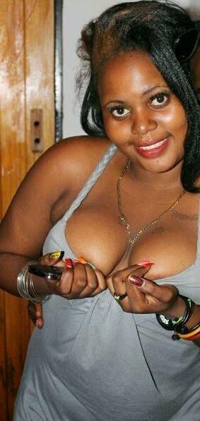 Black sexy ghana nude girls fucking, hugh jackman naked photos