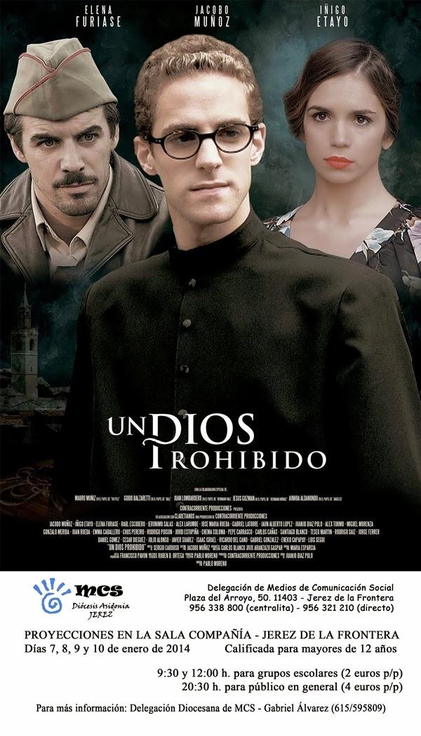 http://www.undiosprohibido.com/