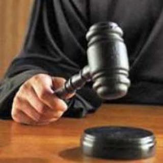 Hukum Menceraikan Istri Dengan Talak Tiga Sekaligus