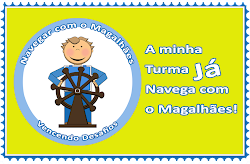 Magalhães