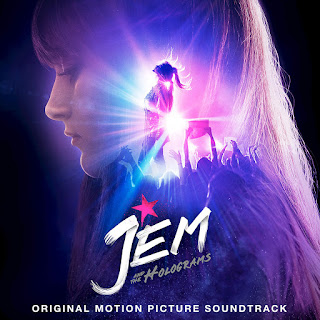 Hilary Duff & Jem and the Holograms - Youngblood (from 'Jem and The Holograms (Original Motion Picture Soundtrack)') on iTunes