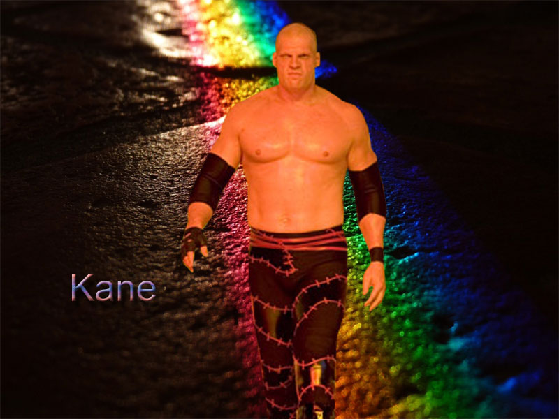 wwe kane wallpapers wallpaper hd and background