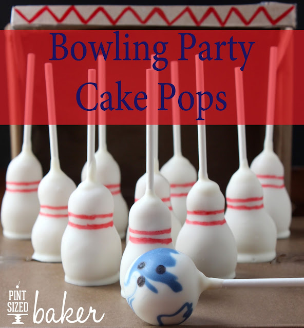 Ps+bowling+party+(35)
