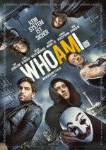 Download Who Am I (2014) BluRay Subtitle Indo + English