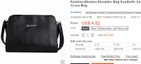 www.dresslink.com/fashion-women-shoulder-bag-synthetic-leather-solid-small-messenger-bag-cross-bag-p-28702.html?utm_source=blog&utm_medium=cpc&utm_campaign=Carly329