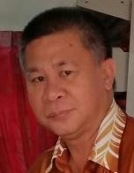 GURU PENOLONG KANAN PENTADBIRAN / KURIKULUM (ALEX BIN J.BASKAL)
