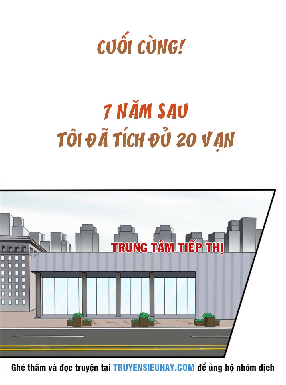 Đô Thị Tu Tiên Truyện Chapter 2 video - Hamtruyen.vn