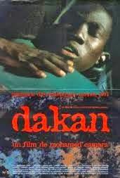 Dakan, film