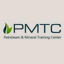 مركز التدريب البترولي والمعدني PMTC - اليمن